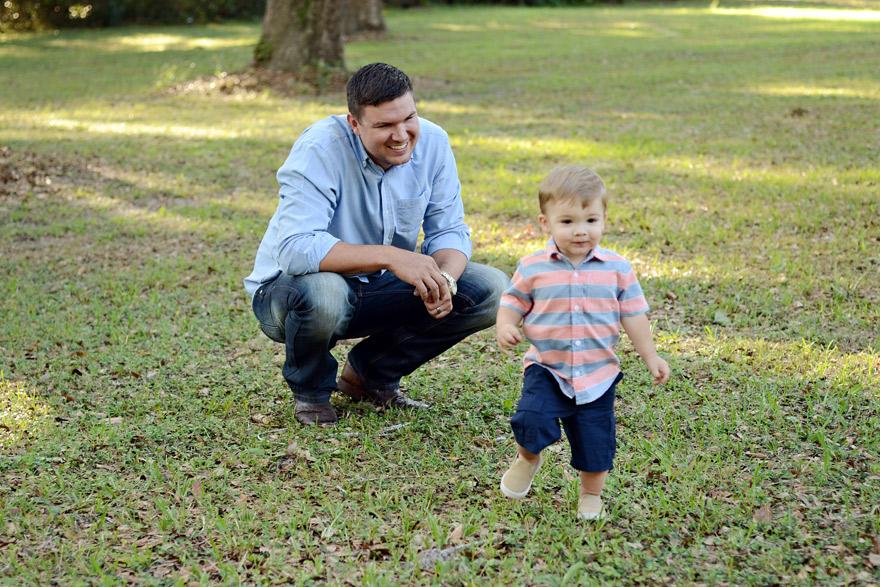 Hottie Dads 2016: Winner Jason Robinson   Giggle Magazine