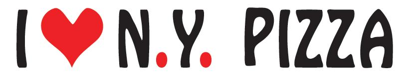 ILoveNYPizza_logo