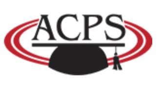 21st century learning ACPS logo