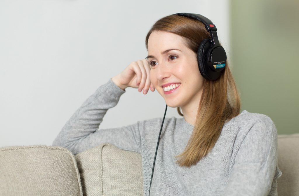 pregnancy podcasts