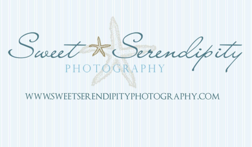 Sweet Serendipity Photography