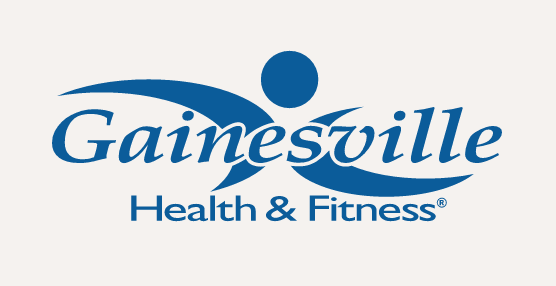 Gainesville health and fitness