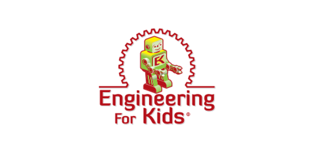 Engineering for Kids Camp