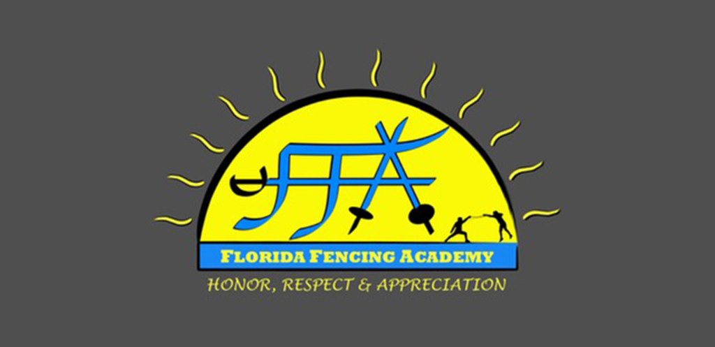 Fencing Adventure Camp