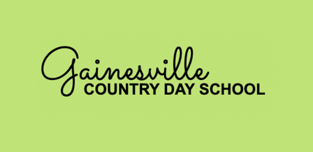 Gainesville Country Day School