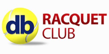 DB Racquet Club