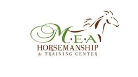 Madonna's Equestrian Academy