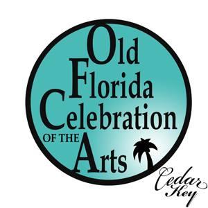 Old Florida Celebration of the Arts