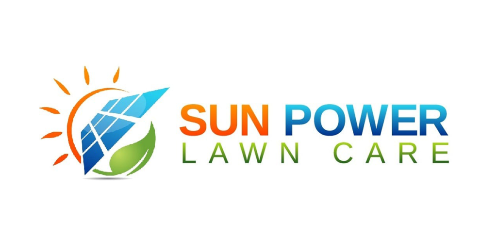 sun power lawn care