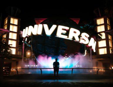 universal orlando plan