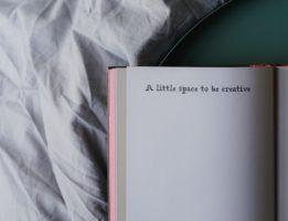 creativity day
