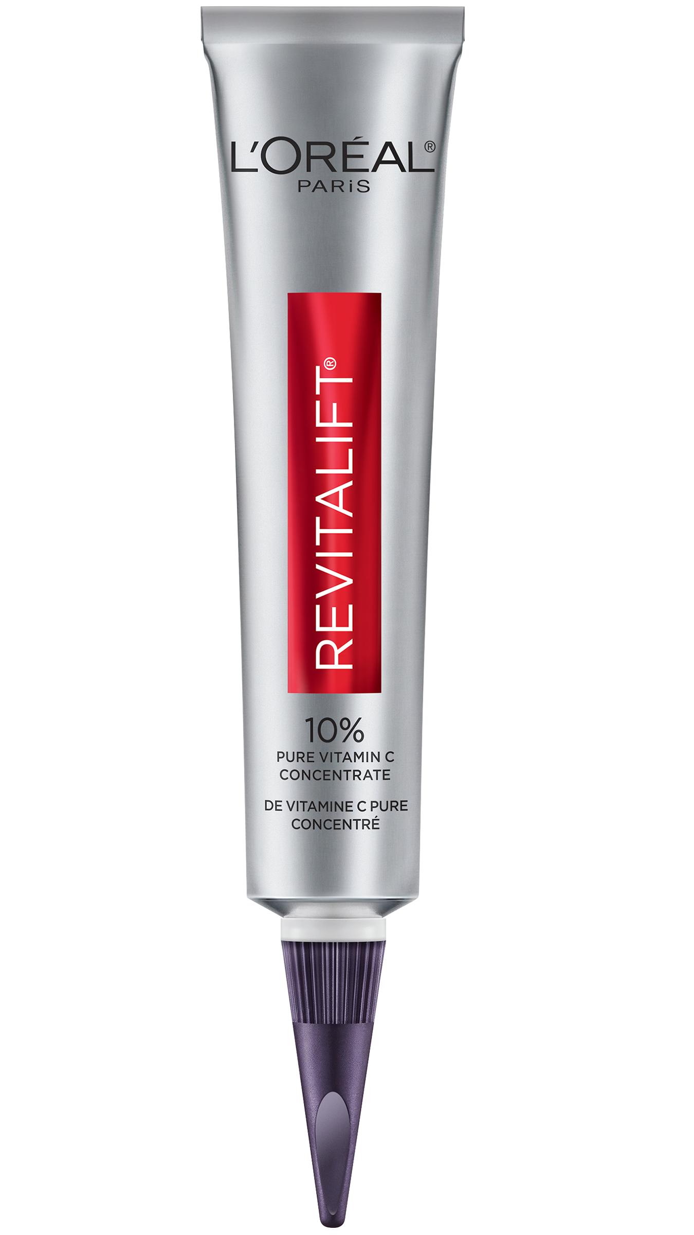 L'Oréal Paris Revitalift Derm Intensives Vitamin C Serum