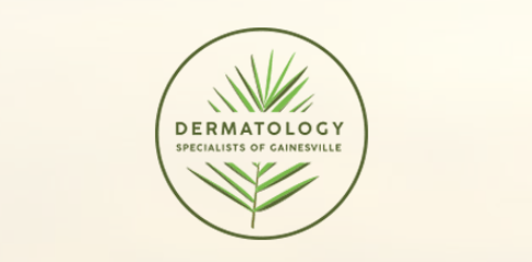 Dermatology Specialists of Gainesville