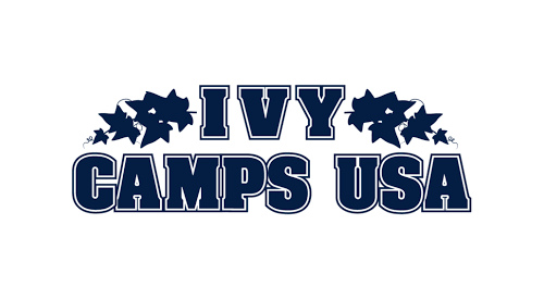 Ivy Camps USA