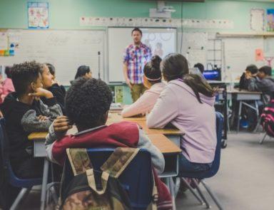 raise teacher salaries