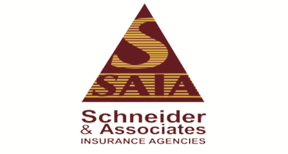 Schneider & Associates