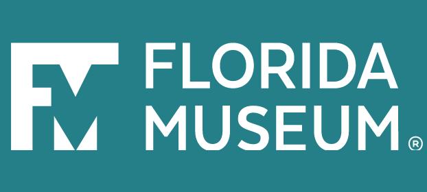 florida museum