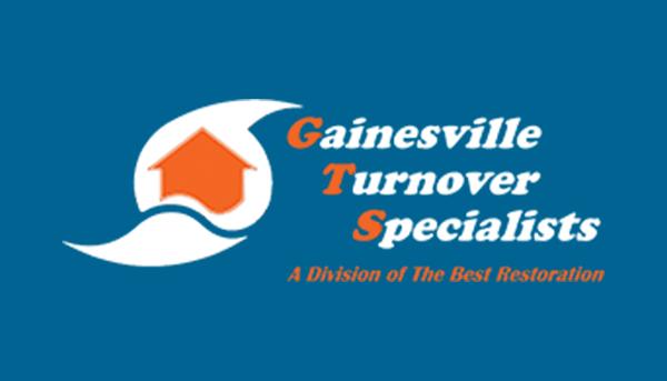 Gainesville turnover specialist