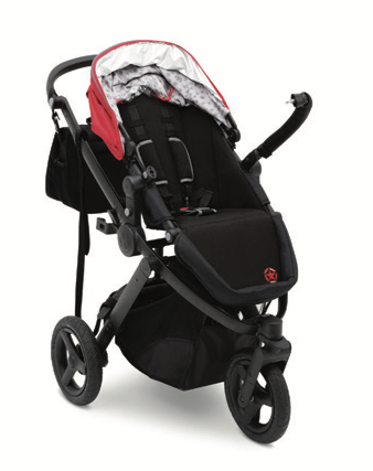 Tips For Picking the Stroller That is Best for You ...