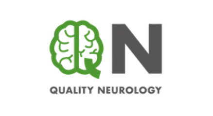 Quality Neurology