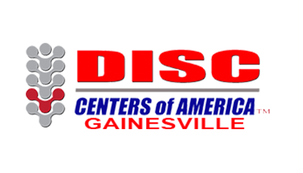 Gainesville Disc Center