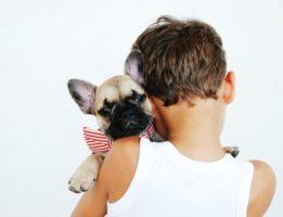 Pawsitive Pet Chores