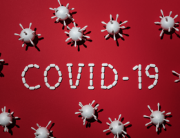 COVID-19 Research Studies