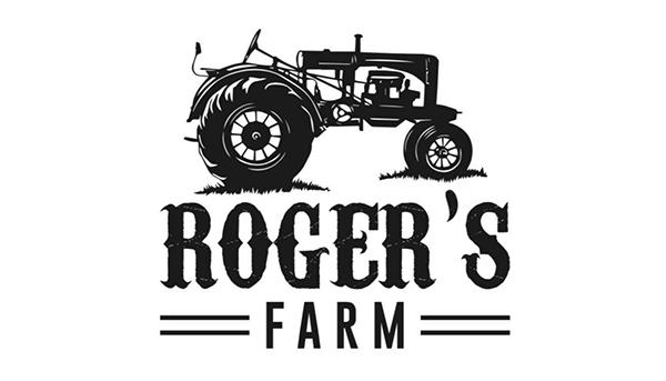 Roger's Farm Fall Festival