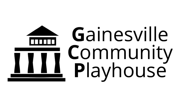 The Gainesville Community Playhouse