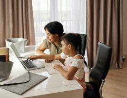Virtual Tricks and Tips