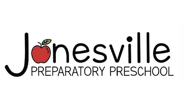Jonesville Preparatory Preschool